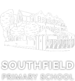 Southfield Primary School